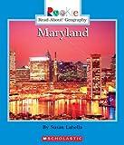 Maryland, Susan Labella, 0516252569