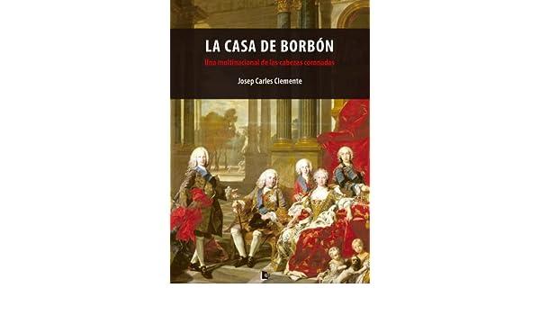 Romances / Duque de Rivas
