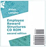 Employee Reward Structures, Langley, Aidan, 1904905277
