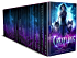 Creatures: A Limited Edition Collection of Urban Fantasy and Paranormal Romance