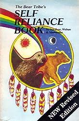 Bear Tribe's Self Reliance Book