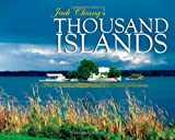 Jack Chiang's Thousand Islands, Jack Chiang, 1550419838