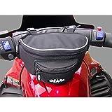 GEARS BASIC HANDLEBAR BAG