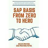 SAP Basis from Zero to Hero