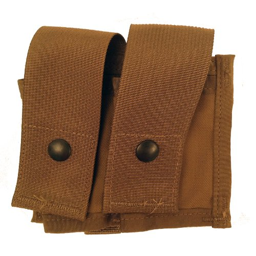 40 mm High Explosive Pouch (Double)