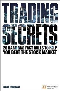STOCK PICKING FOR PROFIT PDF