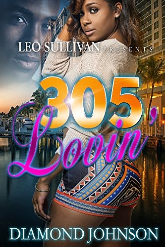 305 Lovin'
