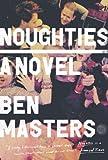 Noughties, Ben Masters, 0307955664