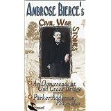 Ambrose Bierce's: Civil War Stories