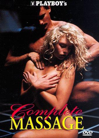 Playboy erotic movie — pic 3