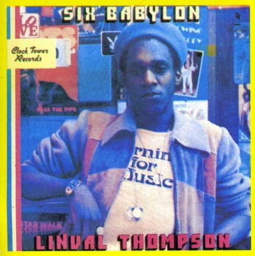 Six Babylon