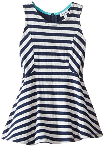 splendid-little-girls-toddler-fashion-stripe-dress-navy-4t