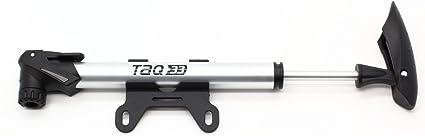 TAQ-33 Minipumpe mit T-Griff