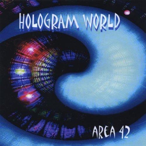gem and holograms - 8