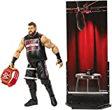 WWE Elite Collection Action Figure #43, Series 53