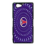 download ebook paris saint-germain fc purple spin design logo phone case specialized psg shell cover for sony xperia z2 compact z2 mini pdf epub