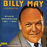 Studio Recordings 1951-1953 [ORIGINAL RECORDINGS REMASTERED] 2CD SET