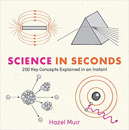 Science page 2 carlos bezerra library science in seconds by hazel muir fandeluxe Image collections