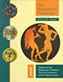The Humanistic Tradition Bk. 2 9780697242174
