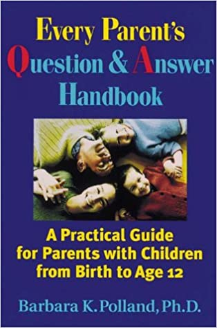 Download english ebook pdf No Directions on the Package:  A Practical Guide for Parents 0890879761 (Italian Edition) PDF