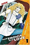 From Eroica with Love - VOL 01