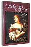 Madame de Sevigne, Frances Mossiker, 0394414721
