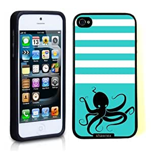 he Beauty Bf Humanity Cell Phone LG G2