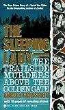 The Sleeping Lady, Robert Graysmith, 0451402553