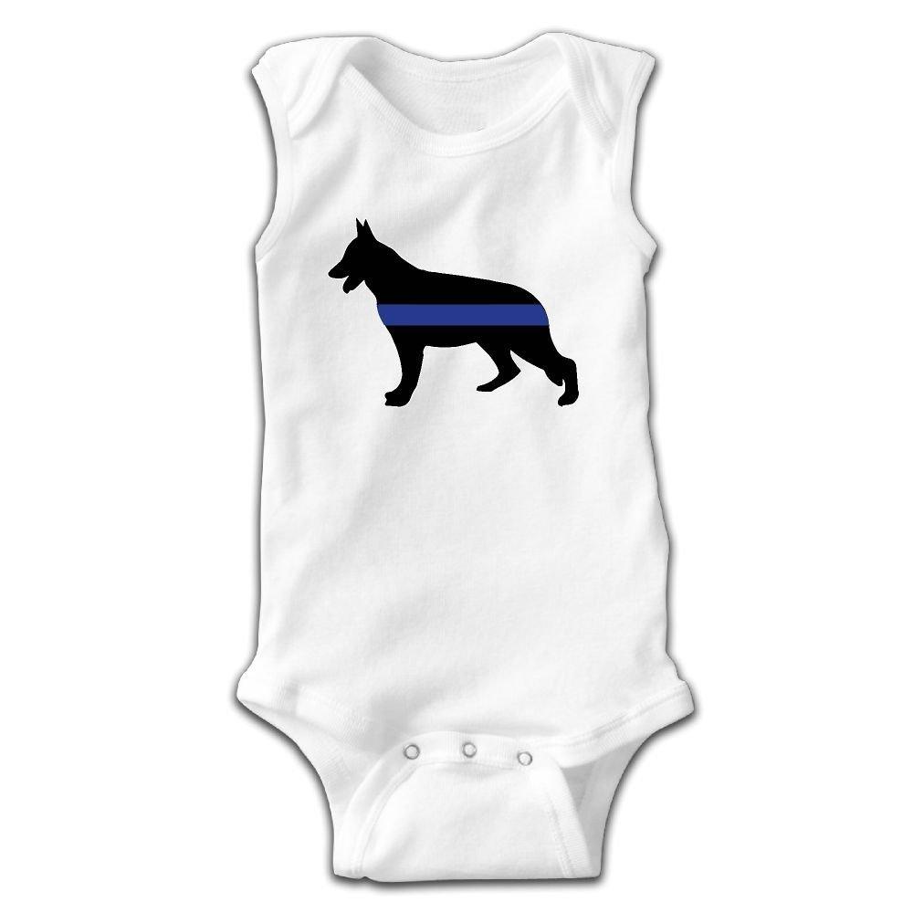 Amazon.com: MMSSsJQ6 - Traje de pastor para bebé, sin mangas ...