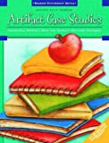 Artifact Case Studies, Jeanne Ellis Ormrod, 0131146718