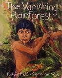 The Vanishing Rainforest