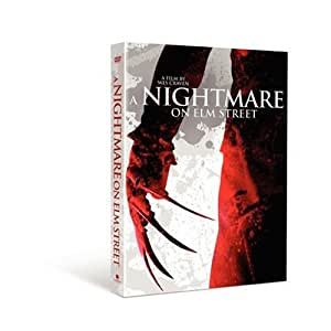 A Nightmare on Elm Street (Two-Disc Infinifilm Special Edition) (1984)