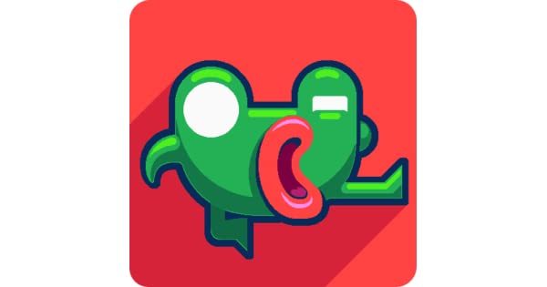 Green Ninja: Year of the Frog: Amazon.es: Appstore para Android