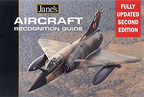 military aircraft identification guide manual guide example 2018