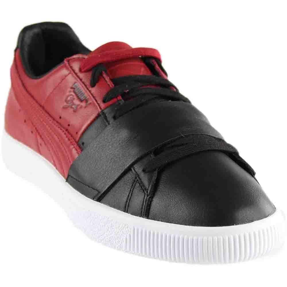 Adidas uomini adizero 5 star sk football scarpa b077x5bzgl 15 s (m
