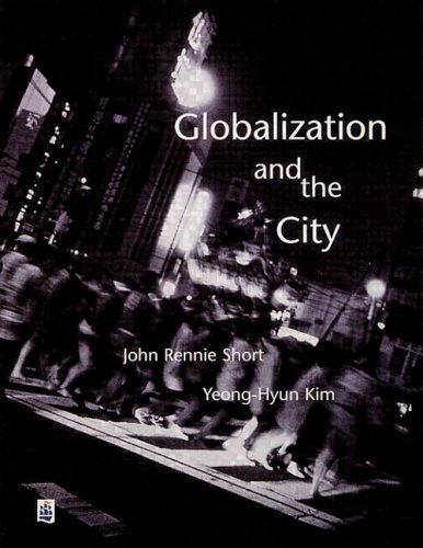 Globalization & the City