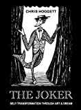 The Joker, Chris Hoggett, 0955273625