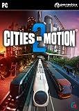 Cities in Motion II [Online Game Code]