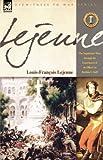 Lejeune -, Louis-Francois Lejeune, 1846771676