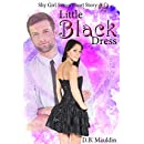 Little Black Dress (Shy Girl Series Book 2)