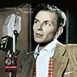 Best Of The Columbia Years: 1943-1952 (4CD)
