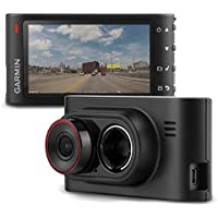 Garmin Dash Cam 35 Standalone HD Driving Recorder