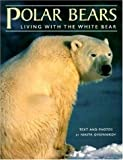 Polar Bears, Nikita Ovsyanikov, 0896584267