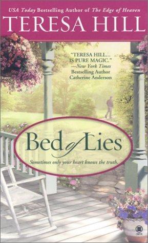 Download Bed of Lies PDF