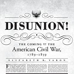 Disunion!