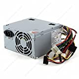 PS-6301-08A New Genuine Acer Aspire Veriton Power Supply 300 Watt PY.3000B.009 PS-6301-08A