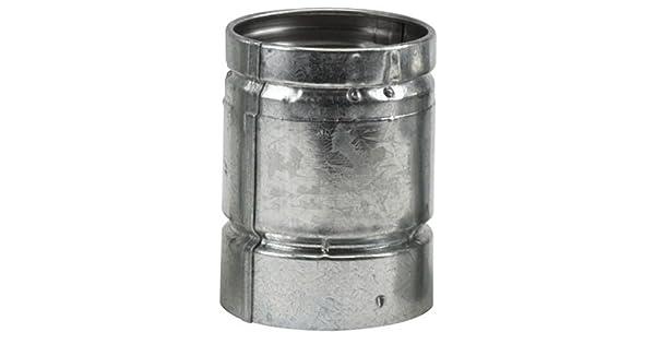 Amazon.com: Selkirk 243006 Estufa de pellet ventilación Pipe ...