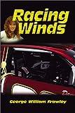 Racing Winds, George Frawley, 1588512576