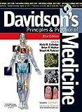 Principles and Practice of Medicine
