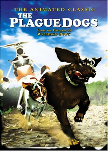 The Plague Dogs for sale  Delivered anywhere in USA